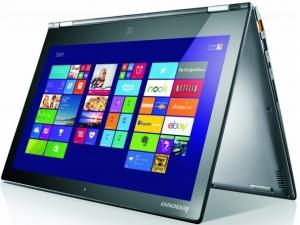 IdeaPad Yoga 2 Pro Lenovo