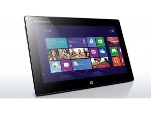 IdeaPad z2760 59-391123 Lenovo