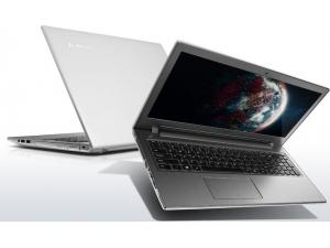 IdeaPad Z500 59-352521 Lenovo
