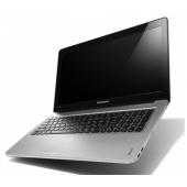 Lenovo IdeaPad Z500 59-352521