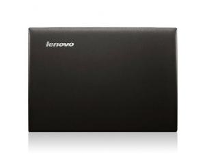 IdeaPad Z500 59-360355 Lenovo