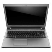 Lenovo IdeaPad Z500 59-360355