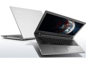 IdeaPad Z500 59-366575 Lenovo