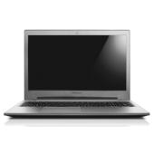Lenovo IdeaPad Z500 59-366575