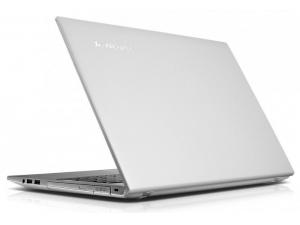 IdeaPad Z500 59-366595 Lenovo