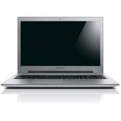 Lenovo IdeaPad Z500 59-366595