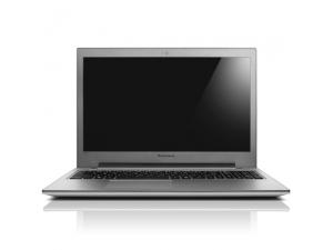 Ideapad Z500 59-366657 Lenovo