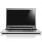Lenovo Ideapad Z500 59-366657