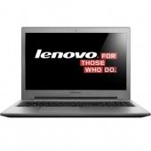 Lenovo IdeaPad Z500 59-366663