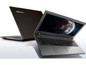 IdeaPad Z500 59-366663 Lenovo