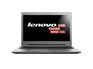 Ideapad Z500 59-367617 Lenovo