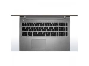 IdeaPad Z500 59-377440 Lenovo