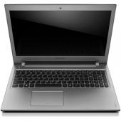 Lenovo IdeaPad Z500 59-377485
