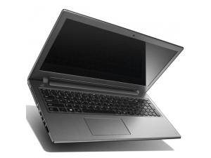 IdeaPad Z500 59-377485 Lenovo