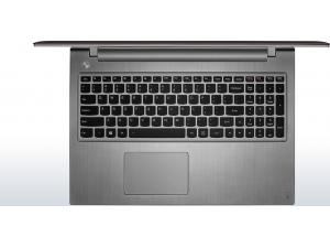 Ideapad Z500 59-391776 Lenovo