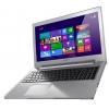 Lenovo Ideapad Z510 59-391771