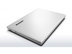 Ideapad Z510 59-391771 Lenovo