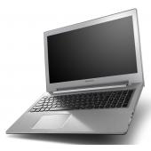 Lenovo IdeaPad Z510 59-391775