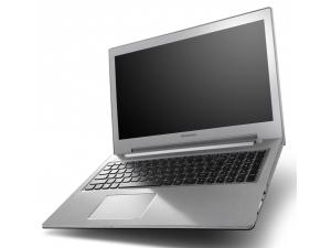 IdeaPad Z510 59-391783 Lenovo