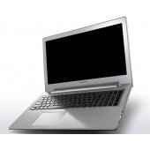 Lenovo IdeaPad Z510 59-391785