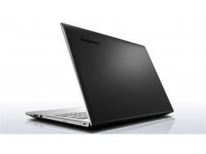 IdeaPad Z510 59-391785 Lenovo