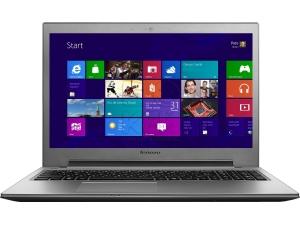 Ideapad Z510 59-405837 Lenovo