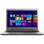Lenovo Ideapad Z510 59-405837