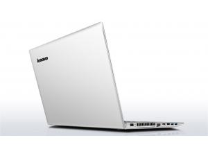 Ideapad Z510 59-405839 Lenovo