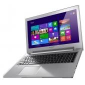 Lenovo Ideapad Z510 59-405839