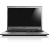 Lenovo IdeaPad Z510 59-413184