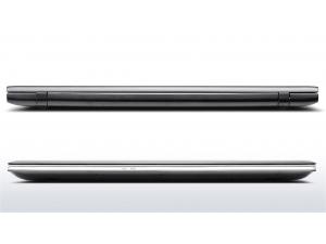 IdeaPad Z510 59-413184 Lenovo