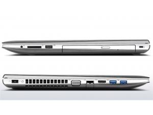 Ideapad Z510 59-413189 Lenovo