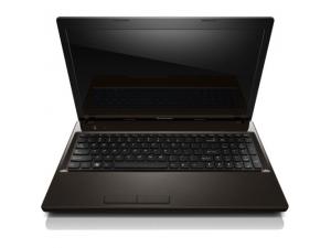 Ideapad Z580 59-369706 Lenovo