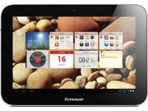 IdeaTab A2109 Lenovo