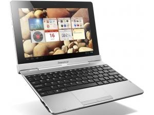IdeaTab S2110 Lenovo