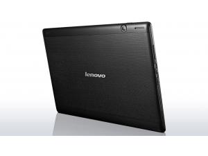IdeaTab S6000 Lenovo