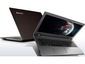 Ideapad Z500 59-377498 Lenovo