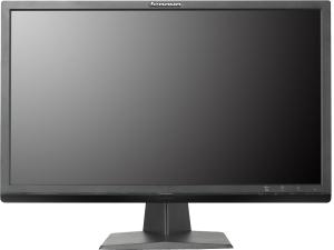 Ls2023 Lenovo