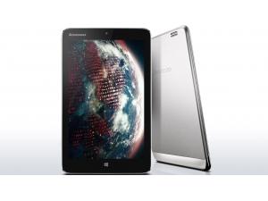 Miix2 59-401649 Lenovo