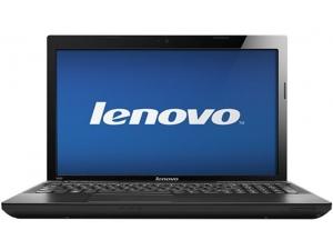N580 59-369347 Lenovo