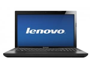 N580 59-369350 Lenovo