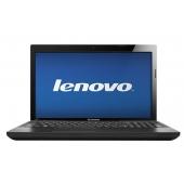 Lenovo N580 59-369350