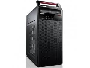 E72 RCE5NTX Lenovo
