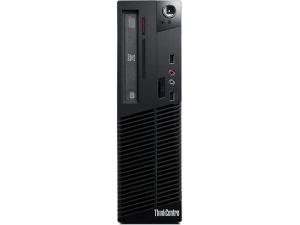 E72 RCH1ATX Lenovo