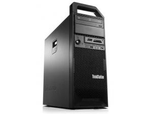 S30-43521B8 Lenovo