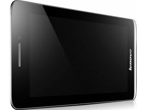 IdeaTab S5000 Lenovo