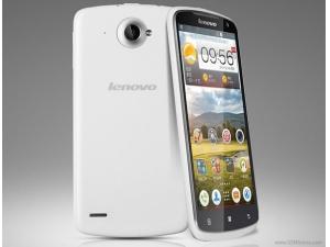 S920 Lenovo