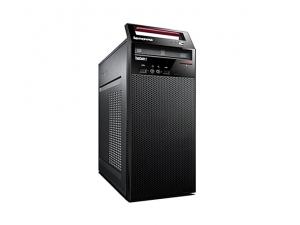 THINKCENTRE E73 10AS002VTX Lenovo