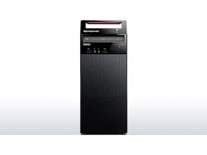 Lenovo THINKCENTRE E73 10AU007TTX