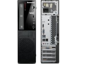 THINKCENTRE E73 10AU007TTX Lenovo